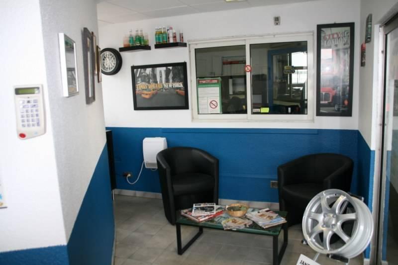 forfait entretien a aix en provence entretien et r paration voiture sans permis aix en provence. Black Bedroom Furniture Sets. Home Design Ideas
