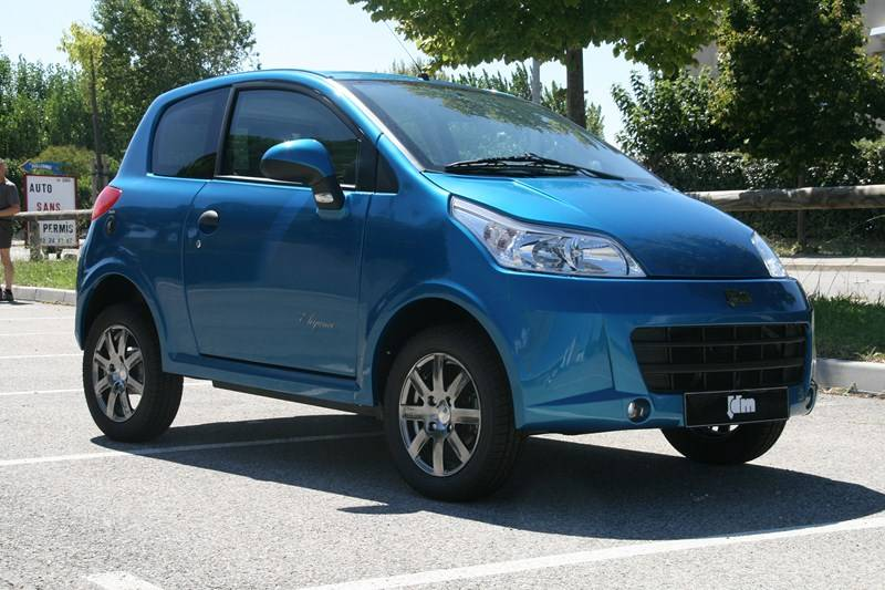 Voiture occasion aix en provence mary satterfield blog for Garage nissan marseille