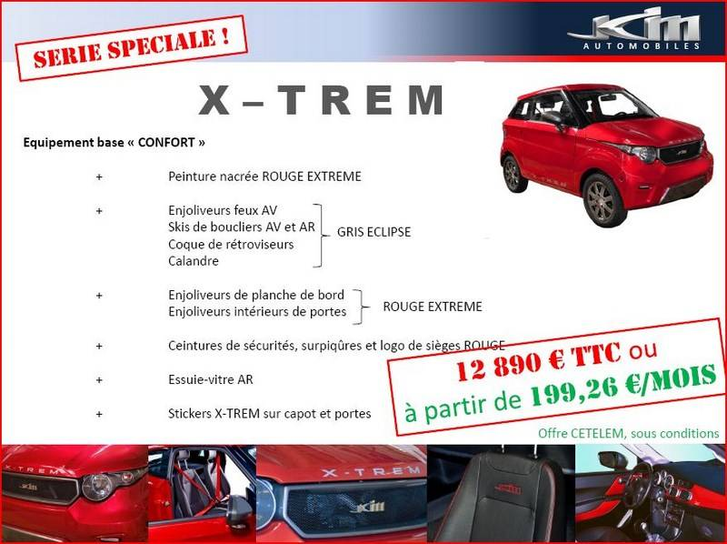 voiture sans permis jdm xheos x trem a aix en provence garage proven al. Black Bedroom Furniture Sets. Home Design Ideas